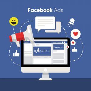 facebook ads fresno