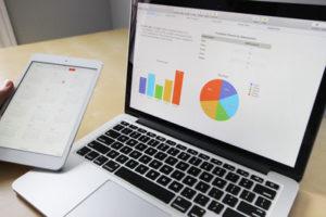 digital marketing in fresno