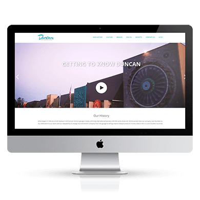 duncan.com_2019