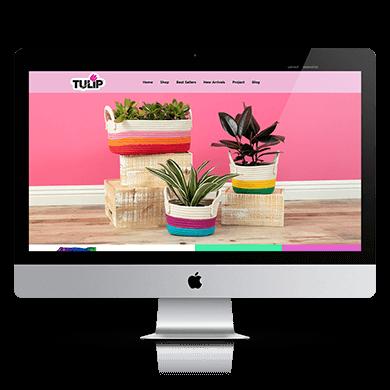 tulipcolor.com_2019